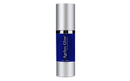 Ageless Glow-1 bottle