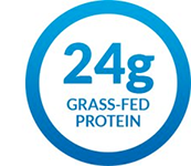 24G Grass Fed Protein