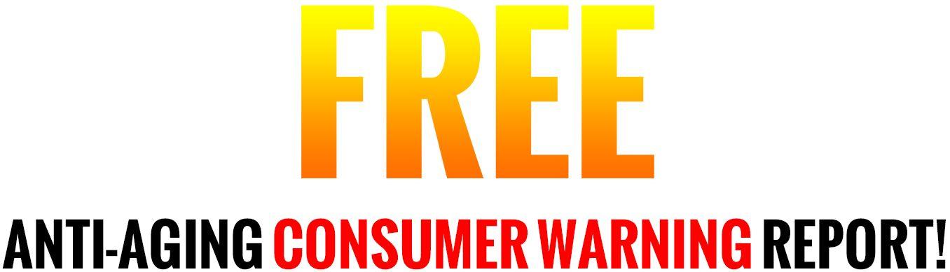 FREE Bonus!