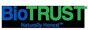 BioTRUST - Naturally Honest
