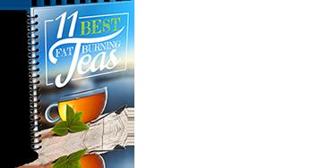 11 Best Teas