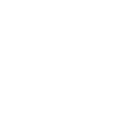 1-Year Money-Back Guarantee