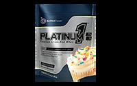 BioTrust Platinum1-1 bottle