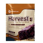 Harvest Protein-1 bag