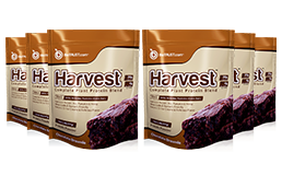 Harvest Protein-6 bags